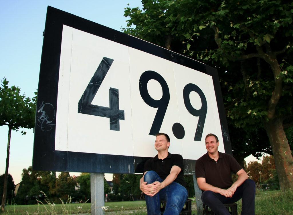 49point9